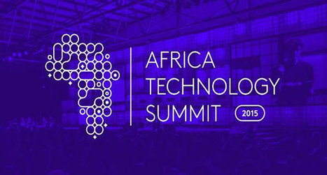 Africa Technology Summit bringing together the 'who's who' in African tech – Ventureburn | Re Africa News | Scoop.it