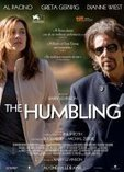 The humbling (2014) en streaming | Les Films en Salle - Cine-Trailer.eu | Scoop.it