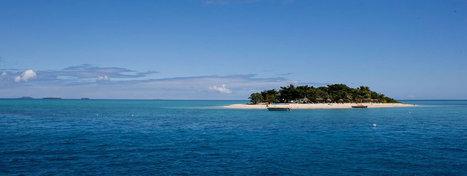 Why Gerard Saliot is popular in the Fiji islands? | Fijji Travel | Scoop.it