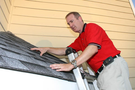 Home-Inspectors-Atlanta | Atlanta Home Inspectors | Scoop.it