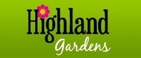 Highland Gardens   Please can I grow some carrots???   Annie Haven   Haven Brand   Scoop.it