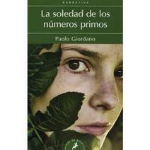 Números primos, los átomos de las matemáticas | M&M=Mates y Más. Pilar  Fernández | Scoop.it