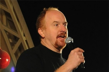 Louis C.K.'s lesson for marketers: Honesty is the best strategy | Daily Magazine | Scoop.it