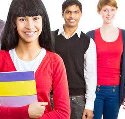 Student Loan Debt Relief Programs - St.Petersburg, FL | Student Loan Repayment Assistance | Scoop.it