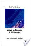 Breve historia de la psicología | Modelos de Intervención Psicológica y otros | Scoop.it