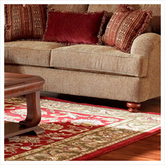 Area Rug Cleaning in Raleigh | Cary | Chapel Hill | Durham | Fayetteville | Wake Forest | Cleaning | Scoop.it