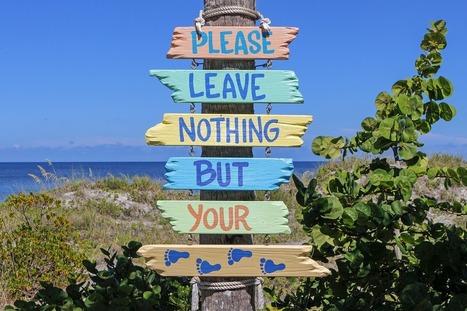 6 façons d'apprendre l'anglais pour voyager ( great ! ) | Voyages | Scoop.it