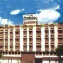 Hotels Near Delhi | Hotels Near Delhi | Scoop.it