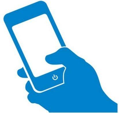 Diez 'apps' para buscar empleo | Emprendedores | Scoop.it