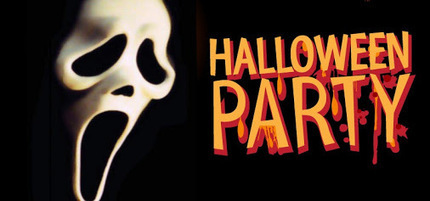 Spirit Halloween Coupons &amp; Promo Codes 2016<br/>$25 Off $100, 20% Off Any One Item,&hellip; | Hot and Latest Deals and Coupons | Scoop.it
