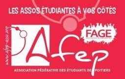 Osons en parler – Prévention de la prostitution étudiante | AFEP | Pornographie prostitution | Scoop.it