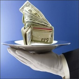 How To Start Your Business Without A Loan - Forbes   Instant Loan for People On Benefits   Scoop.it