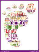 Flattening the learning | Flat Classroom | Scoop.it