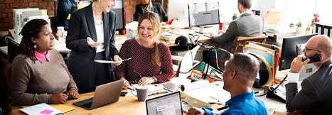 Businesses Likely to Boost Cloud Spending in 2017, Spiceworks Survey Says   L'Univers du Cloud Computing dans le Monde et Ailleurs   Scoop.it