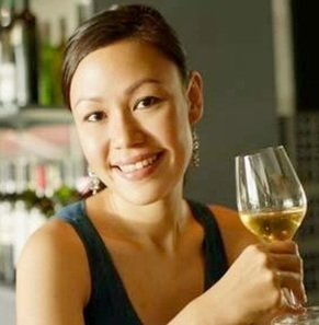 China lacks wine drinking culture | Wine website, Wine magazine...What's Hot Today on Wine Blogs? | Scoop.it