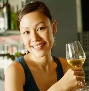 China lacks wine drinking culture | Vitabella Wine Daily Gossip | Scoop.it