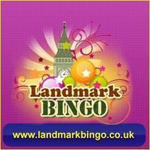 Best Bingo Portal   Free Bingo Bonus   Best Bingo Sites   Deposit Bingo   Scoop.it