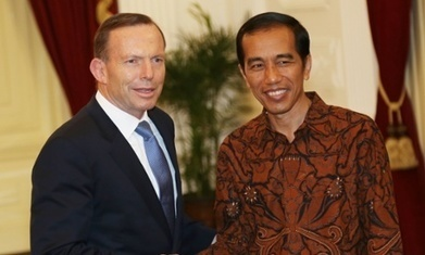 Australia and Indonesia by the numbers: how do they compare? | Intercultural communication | Scoop.it