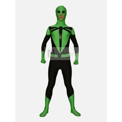 Body Spandex Suit Costume for Dragonfly Man | Nefsuits-Superhero | Scoop.it