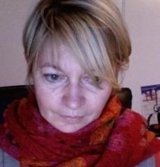 Une fiche de lecture en réalité augmentée - IPAD en cours de français | Réalité augmentée and e-commerce | Scoop.it