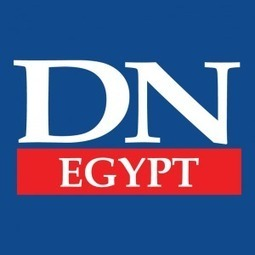 Mergers and acquisitions in Middle East up 250% in Q2 2014 - Daily News Egypt | Corporate finance | Scoop.it