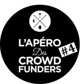 Good Morning Crowdfunding | Le blog dédié à l'actu du crowdfunding | Crowdfunding pro's and con's - pour ou contre | Scoop.it