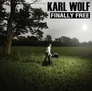 Karl Wolf : Ecouter et télécharger la musique arabe en mp3   Musique en mp3   Scoop.it