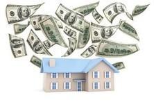 The Die Harder States - Wall Street Journal | Estate Tax | Scoop.it