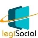 En avant pour le dispositif « zéro chômage longue durée » ! | RH, emploi & territoires | Scoop.it