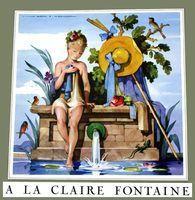 The French Genealogy Blog: MICROTOPONYMIE | Rhit Genealogie | Scoop.it