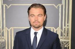 Leonardo DiCaprio for The Secret Service? - Movie Balla | Daily News About Movies | Scoop.it