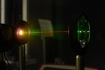 MIT: Making silicon devices responsive to infrared light | Amazing Science | Scoop.it