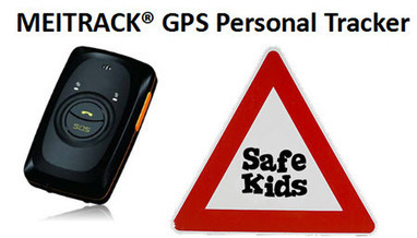ALERT: Can GPS Tracking Devices Keep Your Kids Safe at School? | Real Time GPS Tracking Devices | Scoop.it