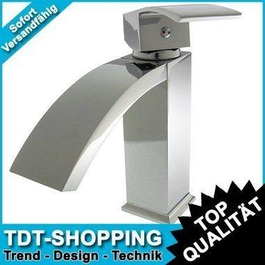 !@#   Chrom Waschtischarmatur QUAD Wasserhahn kurz | Waschtischarmaturen Shop | Scoop.it