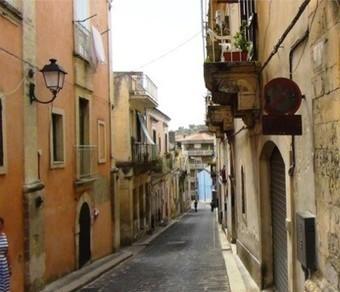 La Terra dei fuochi siciliana? Le misteriose morti a Palazzolo Acreide* Informazione | InformAzione | Scoop.it