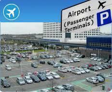 Parking at BNA | Nashville International Airport Parking | Scoop.it