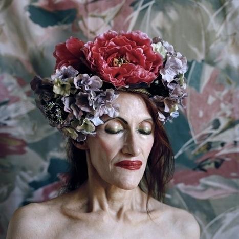 Linda Leven | Photographer: Annie Collinge | PHOTOGRAPHERS | Scoop.it