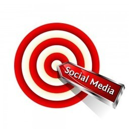 Social Media Is Critical To Your SEO | Social Media Today | Social Media | Scoop.it