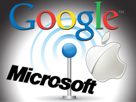 Review: Microsoft Office Online vs. Apple iWork for iCloud vs. Google Drive | Cloud Central | Scoop.it