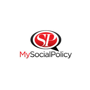 Redirecting... | Social Media Policies in the Work Place | Scoop.it
