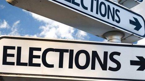 Testez l'assiduité de vos conseillers régionaux sortants | Ressources politiques Guadeloupe | Scoop.it