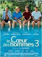 Télécharger film Le Coeur des hommes 3 Gratuitement   filmxvid   Scoop.it