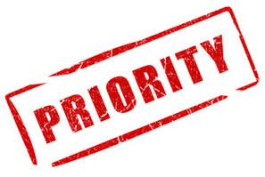 Priorities and Regrets - Yoga Teacher Training Rishikesh | Yoga Teacher Training India | Scoop.it