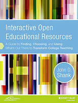 Interactive Open Educational Resources | Resources to help you in class | Scoop.it
