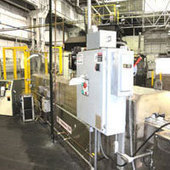 What Is Ultrasonic Cleaning? - AEC Systems | Manufacturing | Scoop.it