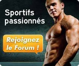 GUIDE MUSCULATION | Espace-Musculation.com | Surf Methode | Scoop.it