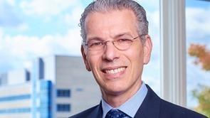Geisinger CEO David Feinberg, MD, on patient satisfaction, population health, genomics and more | Engaging Patients | Scoop.it