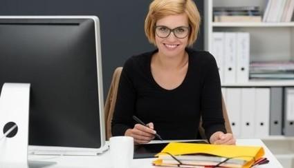 Comment devenir un manager créatif ? | Manager et être managé | Scoop.it