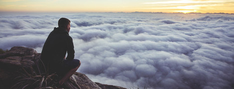 5 Principles of Peak Performance for Non-Performers - Just Mind | Mental Health | Scoop.it