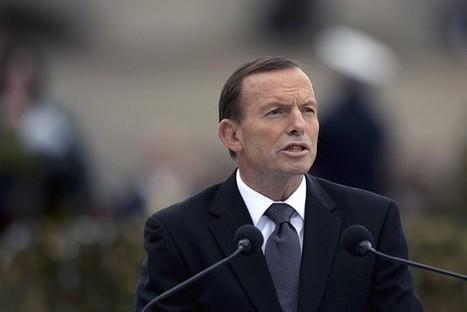 Australia Prime Minister Pitches Budget Cuts - Wall Street Journal | Australian Budget 2014 | Scoop.it